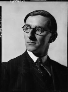 Sir Richard Thomas Dyke Acland