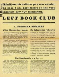 leftbookclub1938