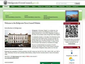 Bridgwater-Town-Council