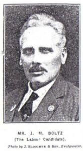 Jim Boltz